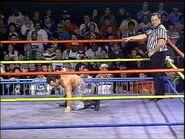3-28-95 ECW Hardcore TV 6