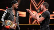 7-24-19 NXT 10