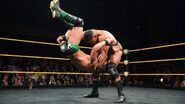 7-4-18 NXT 15