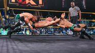 8-17-21 NXT 22