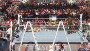 Best WrestleMania Ladder Matches.00035