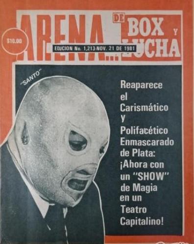 Box y Lucha 1213