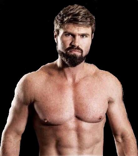 Brady Pierce