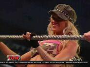 ECW 3-7-07 1