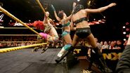 January 13, 2016 NXT.17