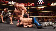 January 20, 2016 NXT.1