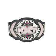 NXT Womens Championship Replica Title Belt (2014)