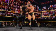 November 4, 2020 NXT 27