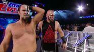 WWE Main Event 08-11-2016 screen6
