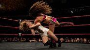 1-30-20 NXT UK 7