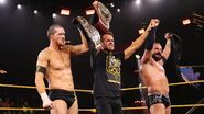 10-2-19 NXT 44