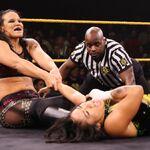 12-4-19 NXT 16.jpg