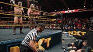 2-13-19 NXT 15