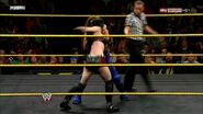 6-5-13 NXT 7