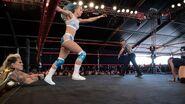 7-17-19 NXT UK 6