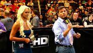 8-30-11 NXT 12