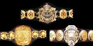 AJPW Triple Crown Heavyweight Championship.jpg