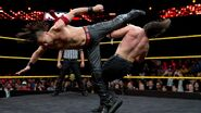 April 27, 2016 NXT.20