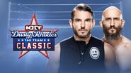 Dusty Rhodes Tag Team Classic Tournament (2016).15