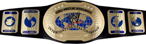 Intercontinental Championship oval.png