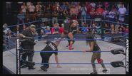 July 20, 2017 iMPACT! results.00020