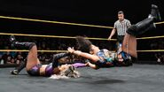 June 19, 2019 NXT results.7
