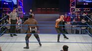 March 1, 2019 iMPACT results.00002