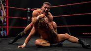 May 20, 2021 NXT UK 14