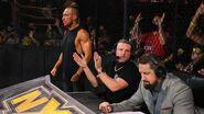 November 11, 2020 NXT 25