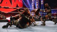 September 27, 2021 Monday Night RAW results.1