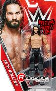Seth Rollins (WWE Series 71)