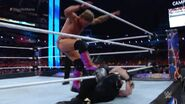 The Best of WWE Kevin Owens' Biggest Fights.00035