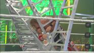 The Best of WWE The Best of Money in the Bank.00021