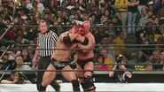 10 Biggest Matches in WrestleMania History.00015