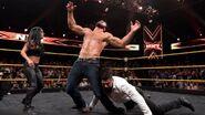 11-15-17 NXT 25