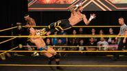 11-29-17 NXT 3