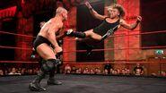 11-7-18 NXT UK 10