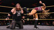 12-4-19 NXT 5