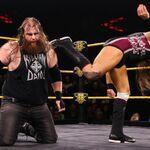 12-4-19 NXT 5.jpg