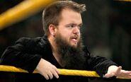 3-8-11 NXT 16