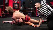 6-3-21 NXT UK 5