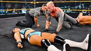 April 13, 2021 NXT results.42