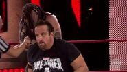 Impact Wrestling Rebellion 2020.00006