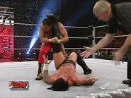 January 1, 2008 ECW.00017
