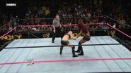 November 21, 2012 NXT results.00003