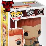Pop WWE Vinyl - Sheamus.jpg