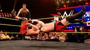 September 30, 2015 NXT.7