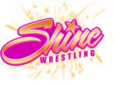 SHINE Wrestling