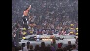 The Best of WWE 'Macho Man' Randy Savage's Best Matches.00060