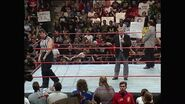 The Best of WWE The Best of Mick Foley.00019